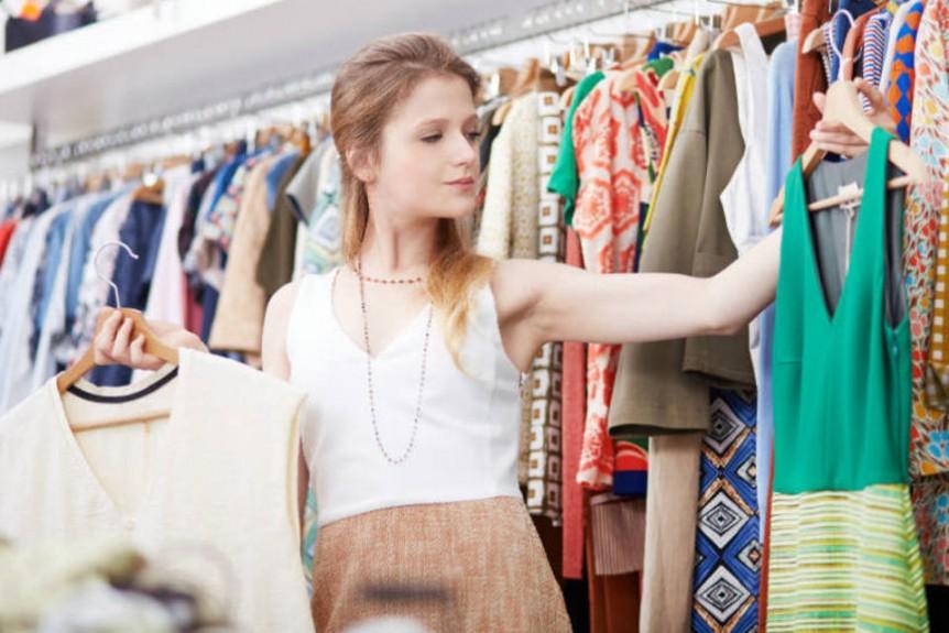 size_960_16_9_vendas-consumidora-roupas